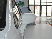 细节外观中华H230 EV后视镜
