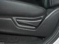 空间座椅中华H230 EV座椅调节
