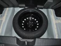 其它中华H230 EV备胎