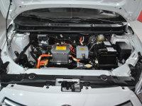 其它中华H230 EV发动机