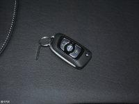 其它中华H230 EV钥匙