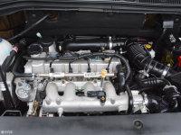 其它中华V5发动机