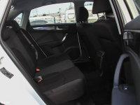 空间座椅中华H530后排空间