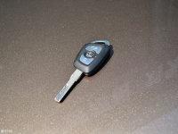 其它中华H530钥匙