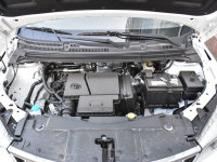 其它中华V3发动机