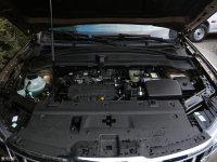 其它中华V6发动机