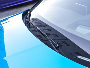 2019款2.9T Coupe 雨刷