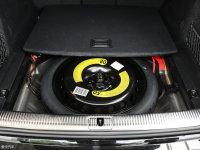 其他奥迪RS4备胎