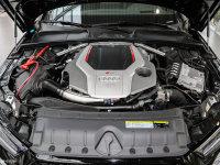 其他奥迪RS4发动机