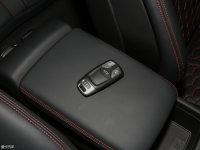 其他奥迪RS4钥匙