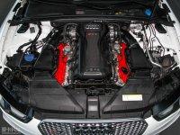 其它奥迪RS5发动机