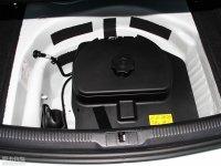 其它奥迪RS5备胎