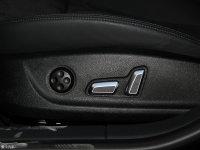 空间座椅奥迪RS7座椅调节