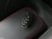 其它奥迪RS3钥匙