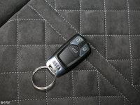 其它奧迪TT RS鑰匙