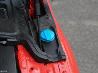 其它奧迪TT RS其它