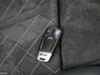 其它奥迪TT RS 钥匙