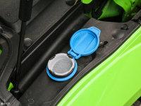 其它奥迪TT RS 其它