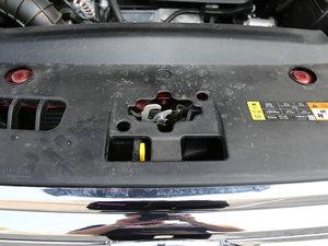 2017款2.0L GTDi四驱汽油豪华版 7座 其它