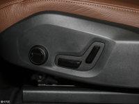 空间座椅沃尔沃XC60座椅调节