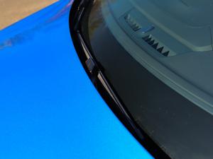 2019款T5 四驱智雅运动版 雨刷