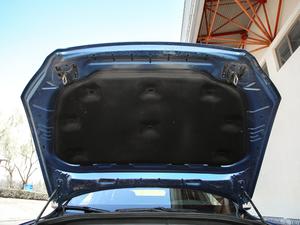 2019款T5 四驱智雅运动版 其它