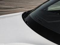 细节外观沃尔沃XC60混动雨刷