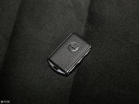 其它沃尔沃XC60混动钥匙