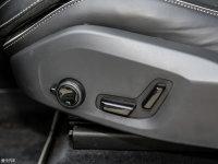 空间座椅沃尔沃XC60混动座椅调节