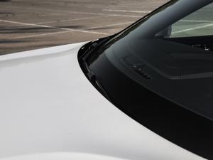 2019款T8 E驱混动智雅运动版 雨刷