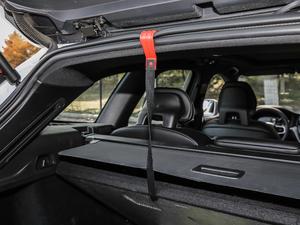 2019款T8 E驱混动智雅运动版 其它