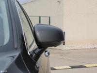 细节外观沃尔沃S90后视镜