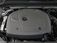 其它沃尔沃S90发动机