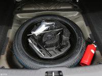 其它沃尔沃S90备胎
