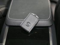 其它沃尔沃S90钥匙