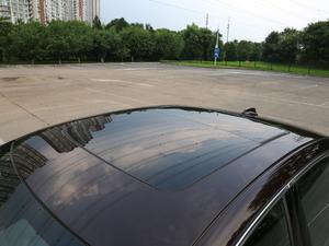 2019款T5 智尊版 车顶