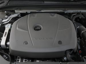 2019款T5 智尊版 发动机