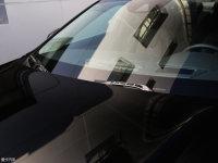 细节外观沃尔沃S90混动雨刷