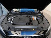 其它沃尔沃S90混动发动机