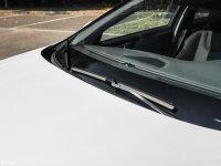 细节外观沃尔沃S60L雨刷
