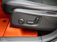 空间座椅沃尔沃XC40座椅调节