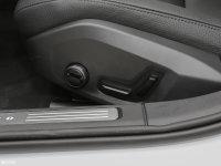空间座椅沃尔沃S90座椅调节