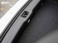 其它沃尔沃S90其它