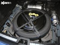 其它沃尔沃XC60备胎