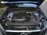 其它沃尔沃XC60发动机
