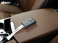 其它沃尔沃S90混动钥匙