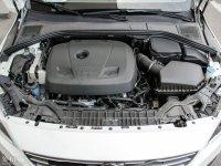 其它沃尔沃S60L混动发动机