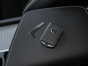 2018款T5 四驱智雅运动版 其它