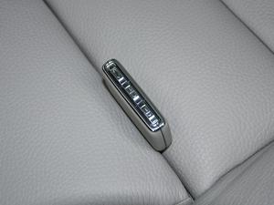 2018款T5 四驱智雅豪华版 其它