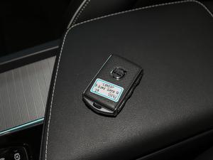 2018款T5 四驱智远运动版 钥匙